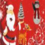 Shopping on Christmas? Kohls gives a good Deal
