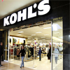 Kohl's Brought Smiles to More Than 250 Children Going Back to School Supplies With Gift Card and it Continues
