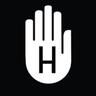 lookhuman-logo.jpg