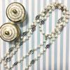 luxury-jewelry-for-women.jpg