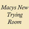 Macys Is Experimenting With Dressing Rooms And Its Worth Knowing This New Idea
