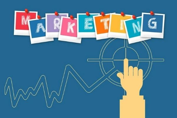 How to Plan a Marketing Budget To Boost Sales In 2021