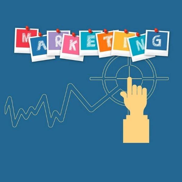 #2021SavingChallenge -12 Money Saving Challenges For 12 Months