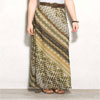 5 Maxi Skirts That Can Better Flaunt You This Valentines