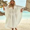 melissaodabash-review-cloth.jpg