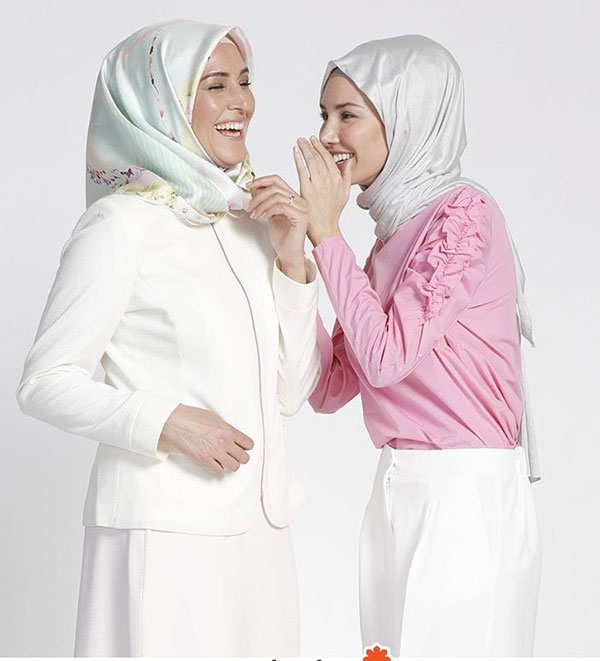 Modanisa Review: Are These Modest Fashion Clothings and Accessories are Worth to Splurge?