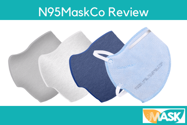 N95MaskCo Review - Is it Good for Disease Prevention?
