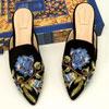 new-fall-fashion-shoes-clot.jpg