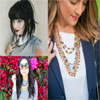 Jewelry Bloggers Pick: Dazzle your Jewelry game With Passiana