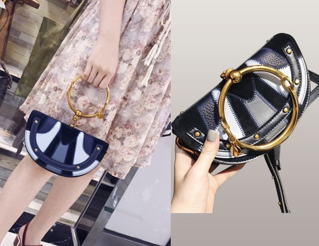 BagInc And The Fall Bag Trends