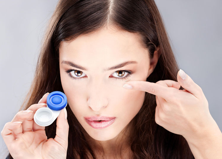 PerfectLensWorld Review: Are These Really The Cheapest Contact Lenses?