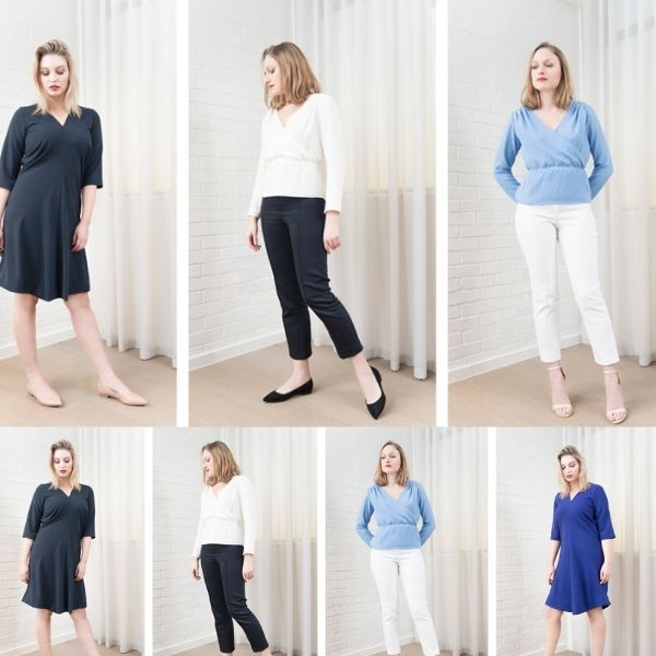 11 Best Practices For Purchasing Petite Clothes For Women