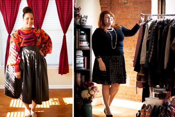 7 Important Shopping Tips For The Plus Size Women