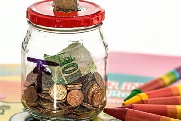#2020SavingChallenge -12 Money Saving Challenges For 12 Months