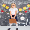 School-Friendly outfits with Cash Back Advantages- Don't Miss