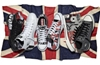 Converse is Transforming in to Fashion Stream and It's as Big as it Gets