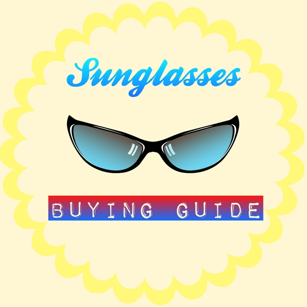 The Ultimate Sunglasses Guide: How To Make A Statement With Your Shades