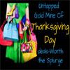 thanksgiving-day-best-deal-.jpg