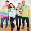 trendy-stylish-sweaters-for.jpg