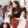 Victoria Beckham Shakes Hand with Target—Shop the Collection Right Away!