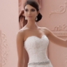 wedding-dress_0.jpg
