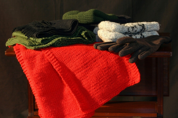Winter Clothing On Budget 8 Tips On Getting Winter Wear For Cheap