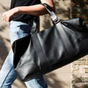 women-leather-bag.jpg