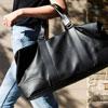 women-leather-bag.jpg