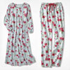 These Simple Ways Will Get You a Right Sleepwear