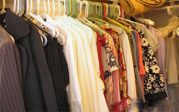 wardrobe Formal Dresses