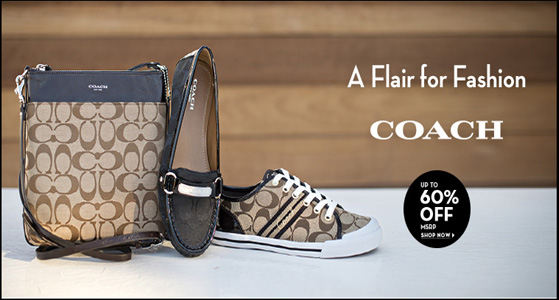 6pm coupon for handbag and shoes