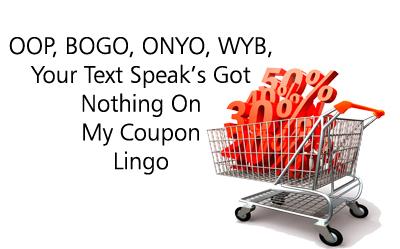 cufflinks coupons & deals
