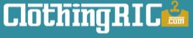 ClothingRic.com