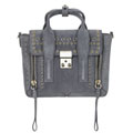 -pashli-mini-satchel-coupon.jpg