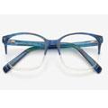 17353-eyeglasses.jpg