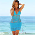 2-tier-star-pattern-crochet-dress.jpg