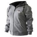 3-zone-heated-hoodie.jpg