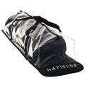 30-cap-duffle-bag-storage.jpg