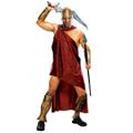 300-deluxe-spartan-men-s-costume.jpg