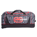 32-rolling-duffel-bags-clothingric.jpg