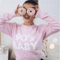 90s-baby-sweatshirt.jpg