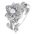 925-sterling-silver-anniversary-ring-coupon.jpg