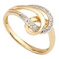 9ct-gold-diamond-ring-on-sale.jpg