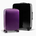 A50-Set-Suitcase.jpg