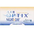 Air-Optix-Night-&-Day-Aqua.jpg
