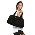 All-Day-Gym-Bag-Clothingric.jpg