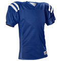 Alleson-Athletic-Football-Jersey-Clothingric.jpg