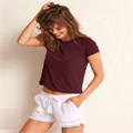 American-Eagle-Womens-T-Shirt.jpg