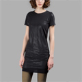Antonioli-M-Ojo-Risin-Womens-Dress.jpg