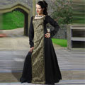 Arabella-Cotton-Dress-Clothingric.jpg